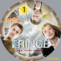 FRINGE_S3_Disc.jpg