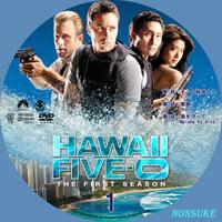 Hawaii5O_S1_Disc.jpg