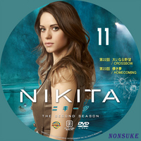 NIKITA_S2_Disc.jpg